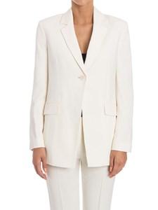 Theory - Sylvaine jacket
