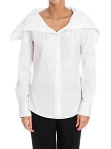 Theory - Doherty shirt