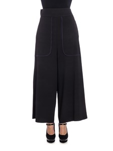See by Chloé - Wide trousers