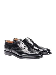 Church's - Oxford shoes