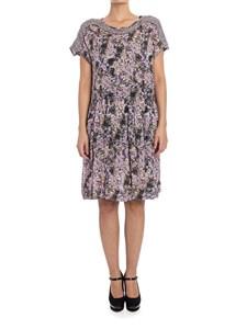 ISABEL MARANT ÉTOILE  - Viscose dress