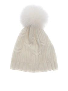 Fedeli - Cashmere hat