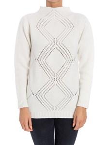 Fedeli - Reed sweater