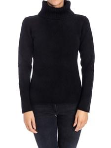 Fedeli - Thea sweater