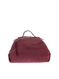 Borbonese - Leather bag
