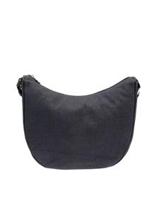 Borbonese - Moon bag