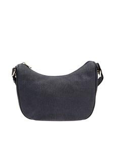 Borbonese - Luna Bag