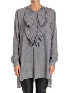 Ermanno Scervino - Long sleeve shirt