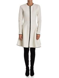 Ermanno Scervino - Wool dress