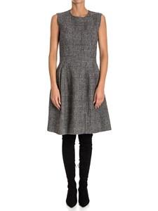 Ermanno Scervino - Flared dress