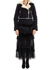 Ermanno Scervino - Cotton jacket
