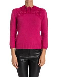 Ermanno Scervino - Cashmere sweater