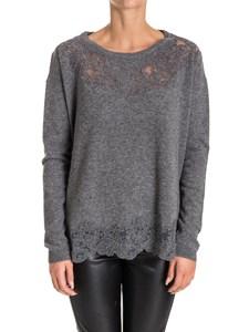 Ermanno Scervino - Crewneck sweater