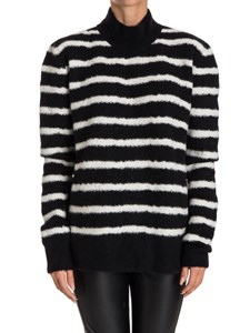 Ermanno by Ermanno Scervino - Turtleneck sweater