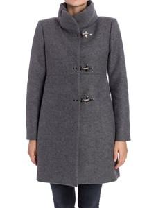 Fay - Single brested coat