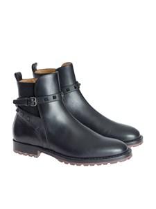 Valentino - Beatle boots