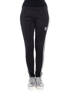 ADIDAS ORIGINALS - Trousers