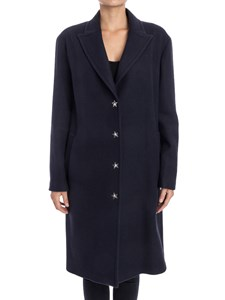 Iceberg - Wool coat