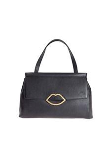 LULU GUINNESS - Gertie big bag