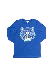 Kenzo - Tiger 40 T-shirt