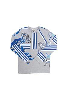 Kenzo - Cole T-Shirt