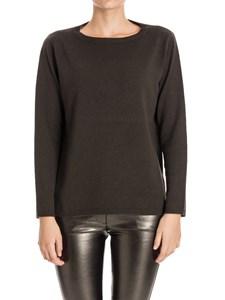 Kangra Cashmere - Wool and silk sweater