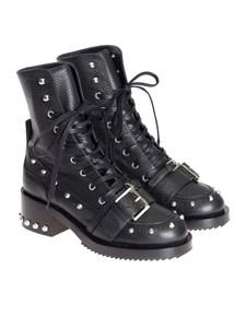 N° 21 - Adria boots