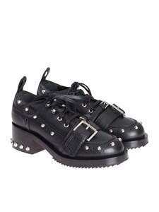 N° 21 - Adria shoes