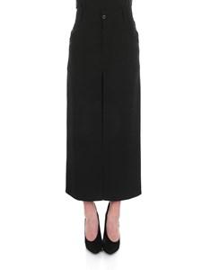Chloé - Trousers