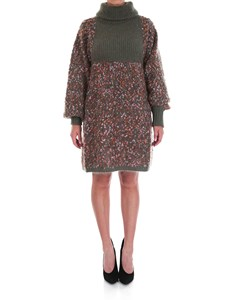 Chloé - Knitted dress