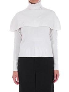 Chloé - Cashmere Sweater