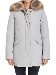 Woolrich - Luxury Arctic Down jacket