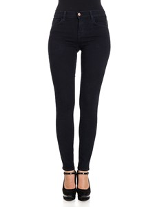 J Brand - Skinny leg jeans