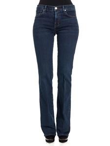 J Brand - Litah jeans