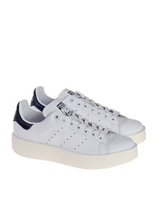 ADIDAS ORIGINALS - Stan Smith Bold W sneakers
