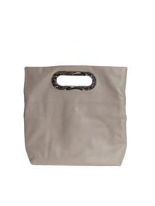 Almala - Reverse Winter bag