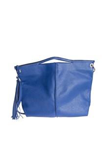 Almala - Toujours bag