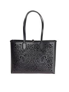 Almala - Shopping Kashmir bag