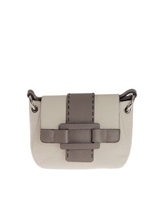 Almala - Urban Small bag