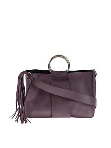 Almala - Downtown bag