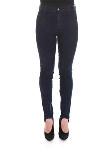 J Brand - Cimmerian jeans