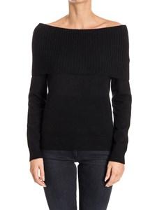 Theory - Alfina sweatshirt