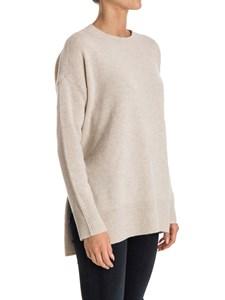 Theory - Wool sweatshirt