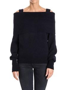 Cédric Charlier - Wool sweater