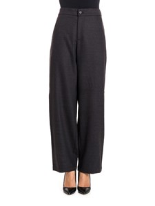 Barena - Ofelia Frare trousers