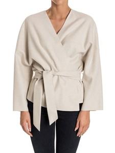 Barena - Lavinia Isonzo jacket