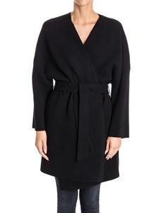 Barena - Penelope coat