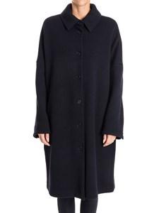 Barena - Camilla coat