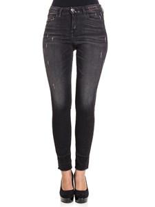 MY TWIN Twinset - Aurèlie jeans
