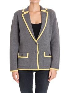 Kangra Cashmere - Wool jacket